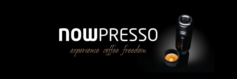 Nowpresso