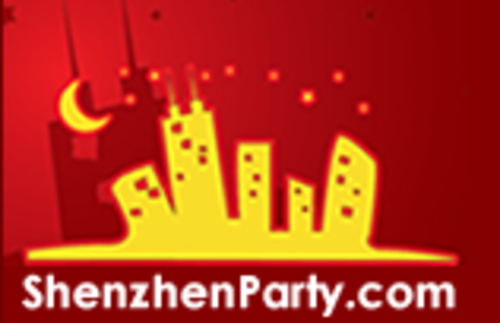 Shenzhen Party